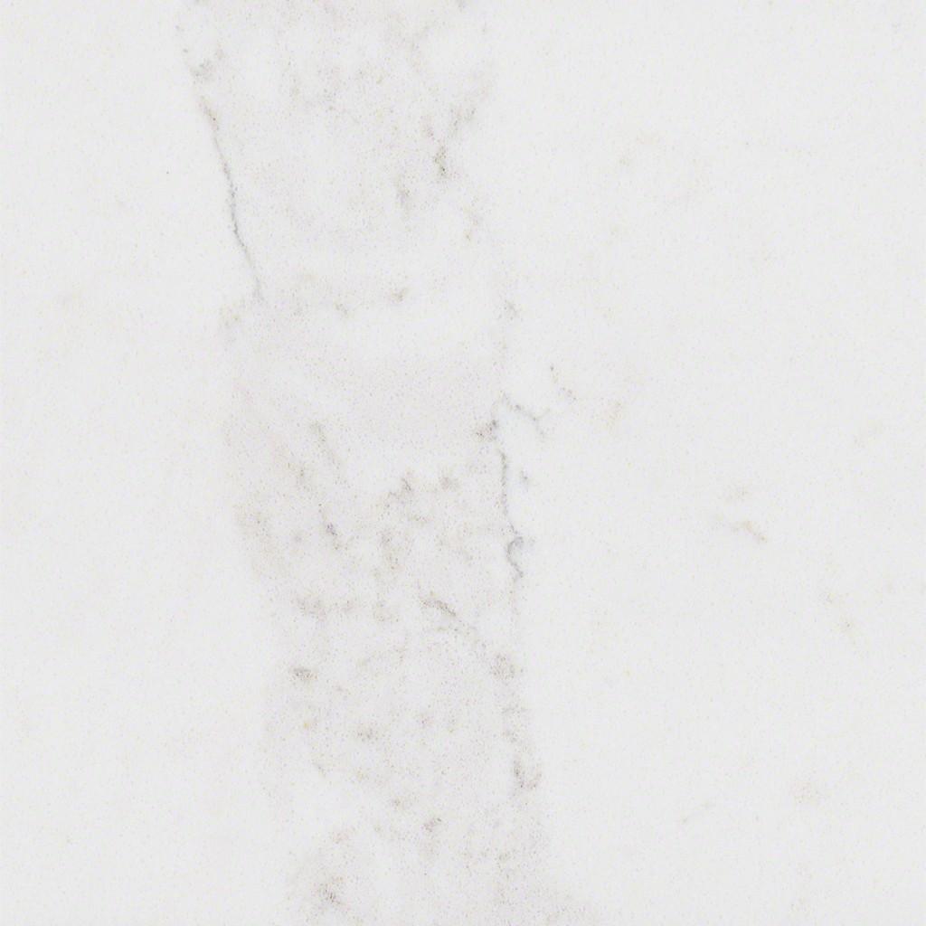 Durable Amp Elegant Quartz Countertops Summit Granite Usa Llc