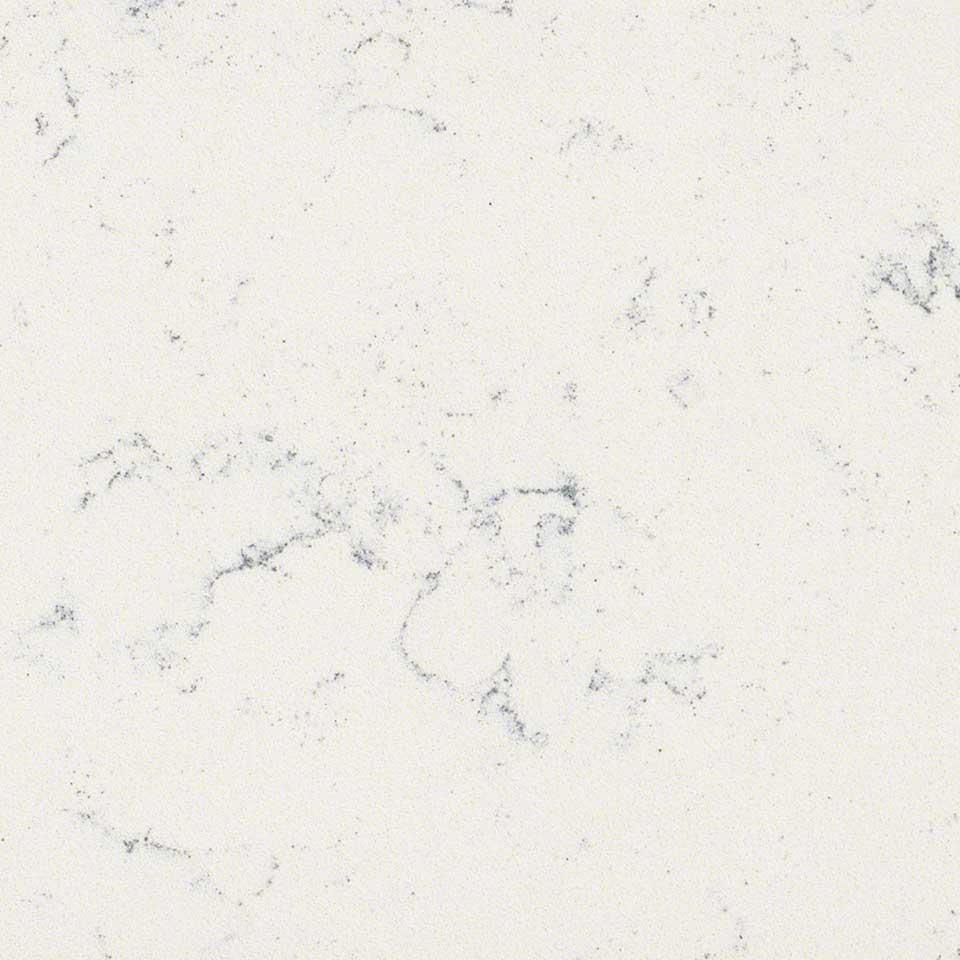 Durable Elegant Quartz Countertops Summit Granite Usa Llc