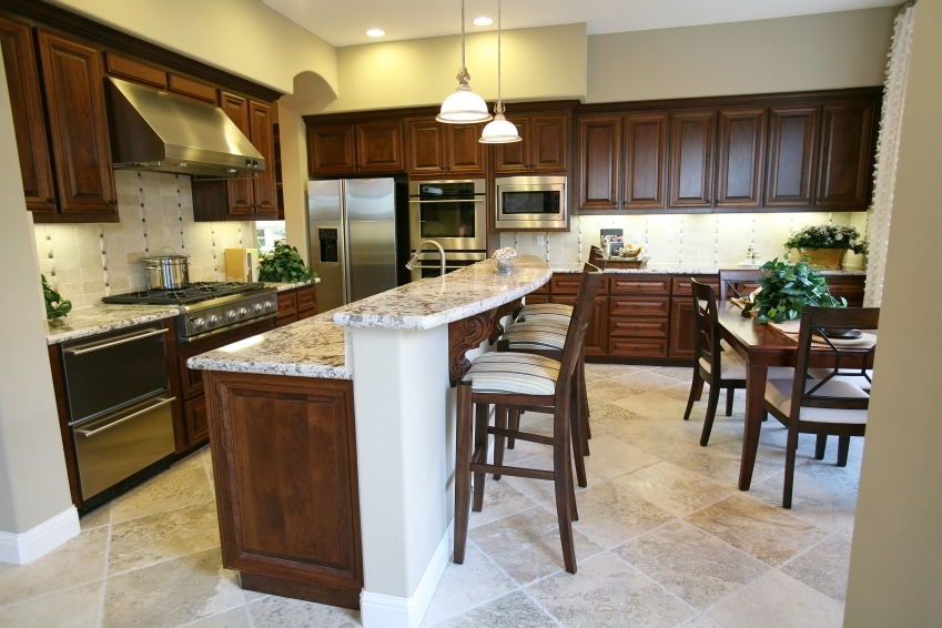 dream kitchen create yours