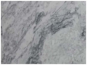 Granite Countertops Amp Colors For Your Kitchen Or Bath