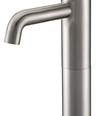 single handle lavatory faucets