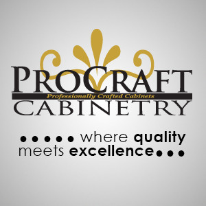 procraftcabinetry