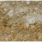 granite counter color african ivory